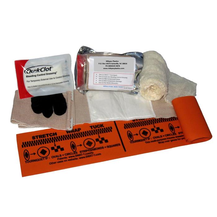 Medical-Kits