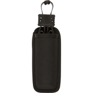 Ballistic Nylon Pouch holds 1 – Cobra Cuff with Belt Loop. Part # MS31389