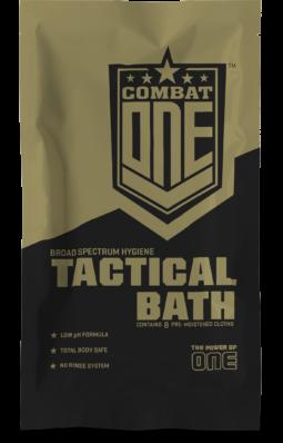 CombatOne_8pack