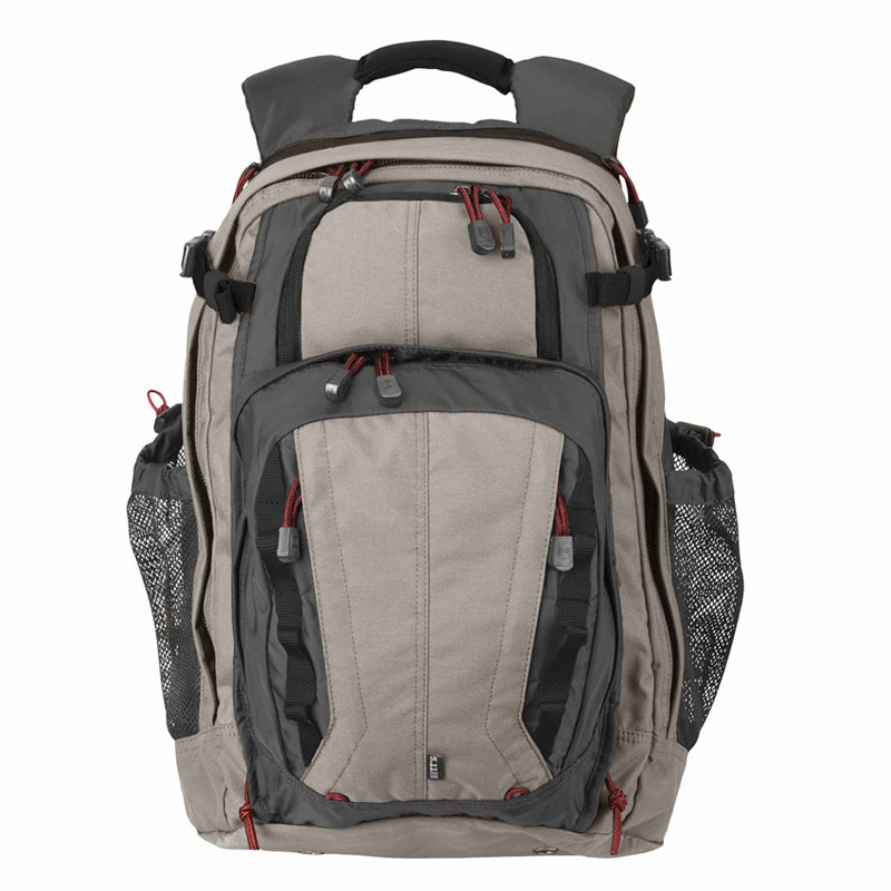 Covart18-Backpack-1