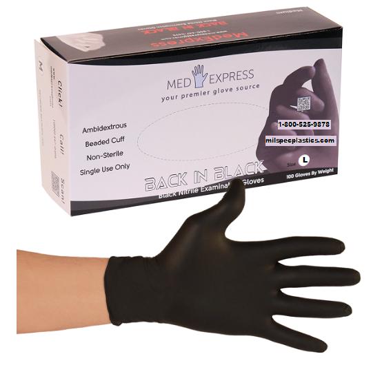 Glove pic