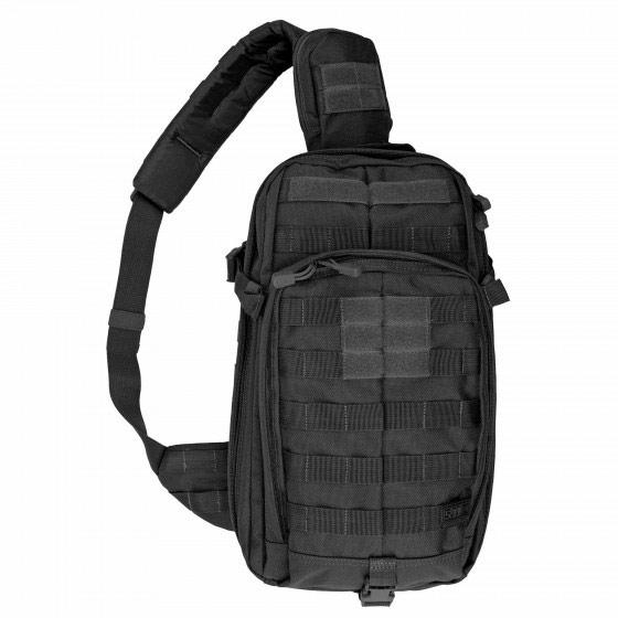 MOAB10-slingpack-protector-series-1