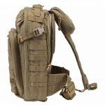 MOAB10-slingpack-protector-series-2