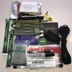 Moab10-Slingpack4