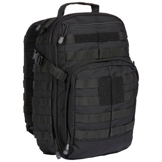 Rush12-Backpack-protector-series-1