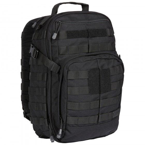 Rush12-backpack-1