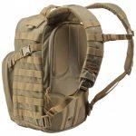 Rush12-backpack-4