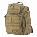 Rush24-Backpack-protector-series-1