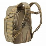 Rush24-Backpack-protector-series-3