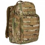 Rush24-Backpack-protector-series-5