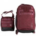 mira-backpack-women-3