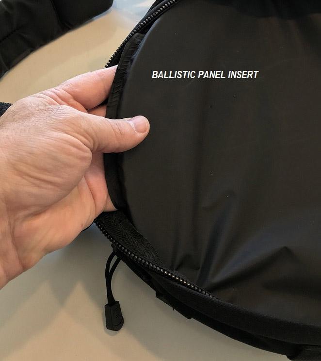 BALLISTIC-BACKPACK-INSERTS-img1