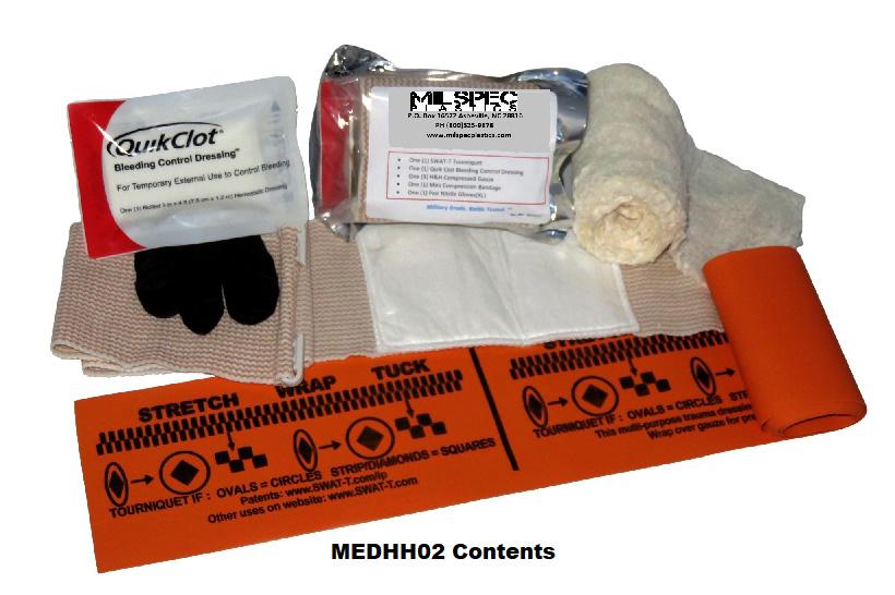 MEDHH02
