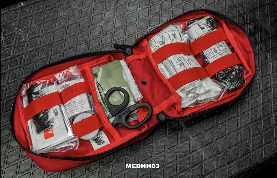 MEDHH03C